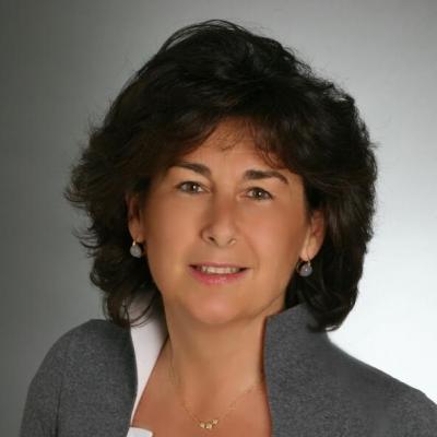 Gardossi Lucia