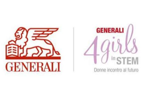 Generali for girls STEM