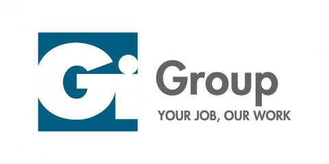 Gi Group Logo img