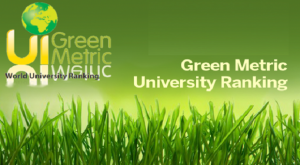 logo green ranking