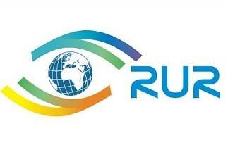 Logo RUR