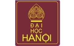 Logo Università di Hanoi