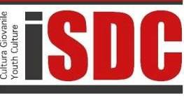 logo isdc