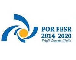 Progetto ZELAG del POR FESR 2014 - 2020-Immagine-