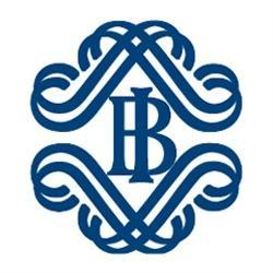 Banca d'Italia ricerca talenti