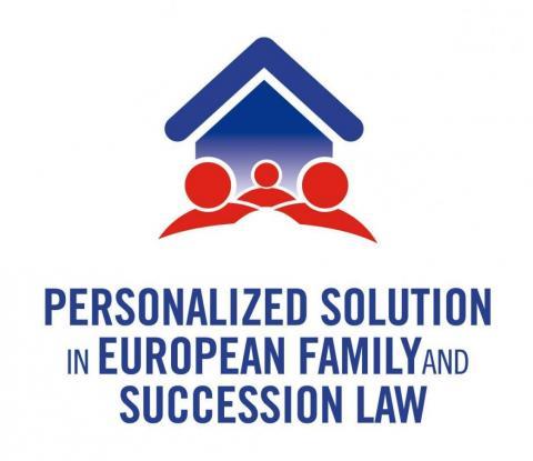 logo psefs
