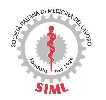 Medicina Logo