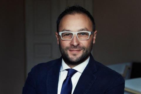 Guido Bortoluzzi