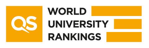 Ranking QS: UniTS tra i primi 700 atenei al mondo, 20° in Italia nella classifica generale e 8° per le citazioni di Ricerca -QS rankings img-