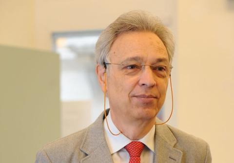 Lezione del prof. Raoul Pupo per la Giornata del Ricordo | Università degli studi di Trieste
