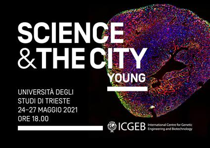 science & city young img
