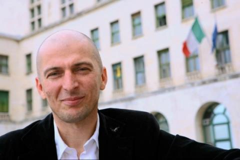 Foto di Stefano Beltrame