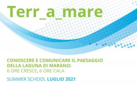 Summer school Marano img