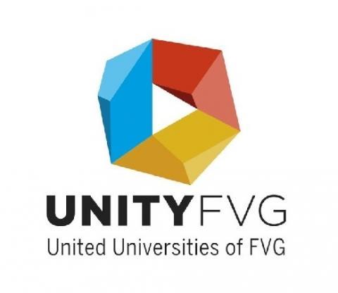 UNITY FVG