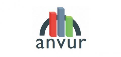 logo anvur