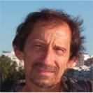 Il prof. Renzo Menegazzi