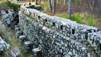 strutture difensive