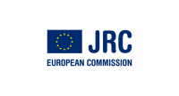 european commission jrc