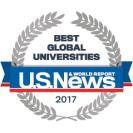 Logo ranking
