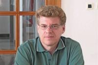 Diego Abenante