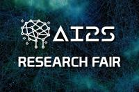 AI2S Research Fair image