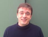 Alessandro De Vita