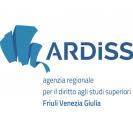 ARDISS