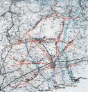 cartina img