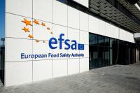 EFSA image