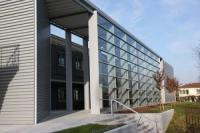 Università Pordenone