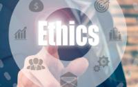 consultazione codice etico e comportamento