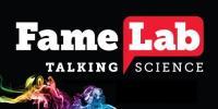 banner fame lab 2019