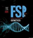 FSI Genetics img
