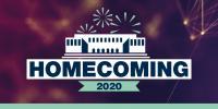 Homecoming 2020 img