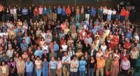 Assegnato a Trieste il prossimo Congresso internazionale di Lichenologia (IAL-10)-lichen img-