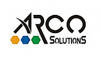 ArcoSolutions