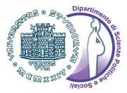 Logo DISPES
