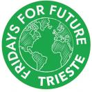 logo friday 4 future