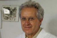 Il prof. Roberto Luzzati
