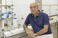 Prof. Nazario Martín León