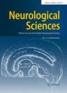 Neuro image