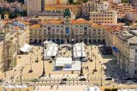 Trieste Next: la decima edizione da venerdì 24 a domenica 26 settembre