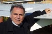 Roberto Vescovo