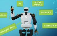 Master in Robotics