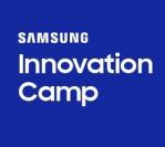 Samsung img