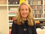 Prof. Sara Tonolo, nuova presidentessa della Conferenza italiana di Scienze politiche