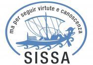 Logo SISSA