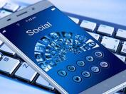 social manage