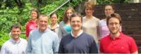"""Il vincitore del """"Charles Mann Award 2021"""" onorato per la collaborazione con i docenti del DIA-spettroscopia img-"""