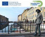 European curriculum T4E project